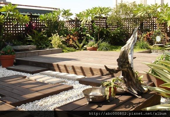 空中花園設計.施工07.jpg