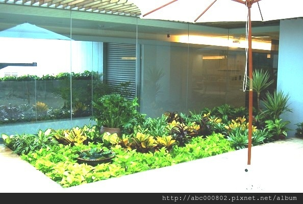 空中花園08.jpg