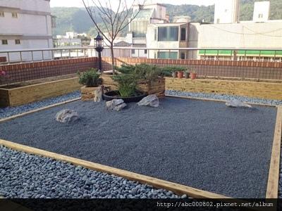 園藝造景01.jpg