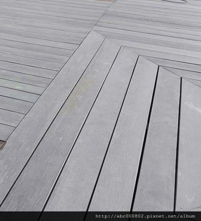 戶外鐵木地板.jpg