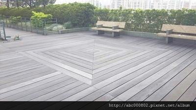 戶外鐵木地板1.jpg