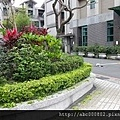 社區庭園保養.jpg