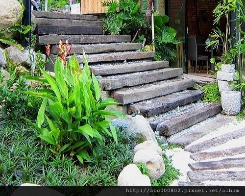 庭園設計.jpg