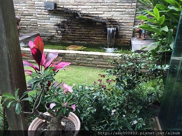 庭園造景設計.jpg