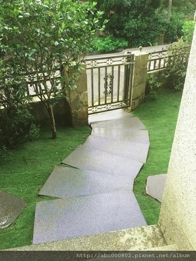 庭院造景2.JPG