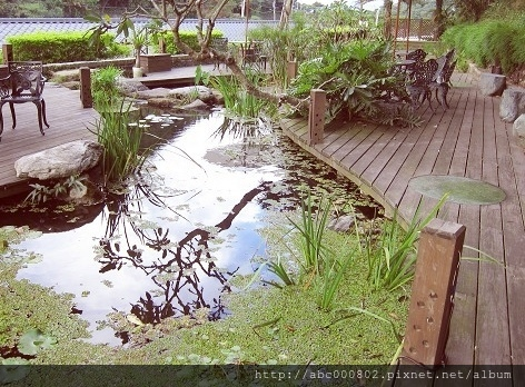 園藝景觀1102.jpg