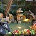 園藝造景12.jpg
