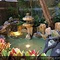 園藝景觀021021.jpg