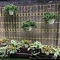 園藝景觀035.jpg