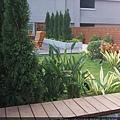 園藝造景07.jpg