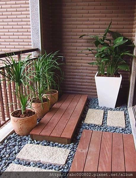 陽台景觀設計101.jpg