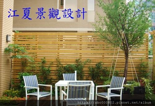 園藝造景111.JPG