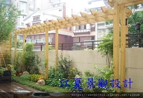 園藝造景112.JPG