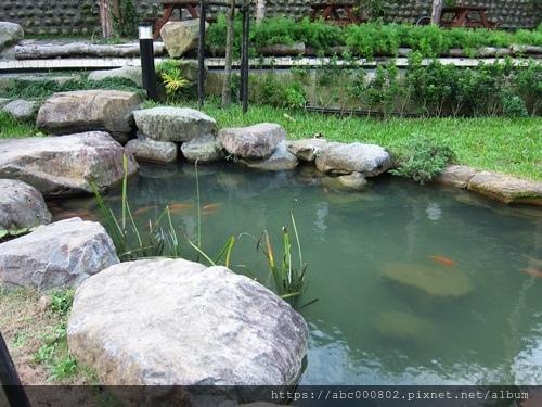 景觀造園2.jpg
