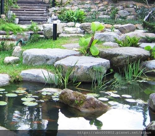 景觀造園3.jpg