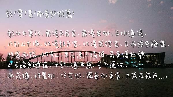 IMG_20191001_120421.jpg