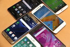 手機破壞人際關係