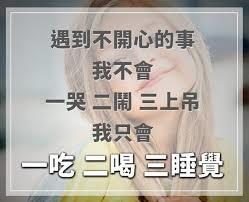 f_23128198_1.jpg