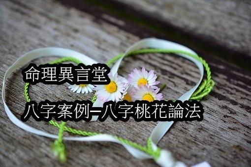 daisy-3392654__340.jpg
