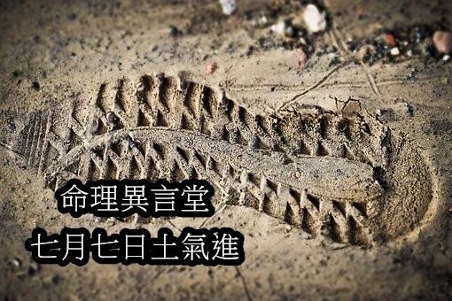 shoe-print-3482282__340.jpg