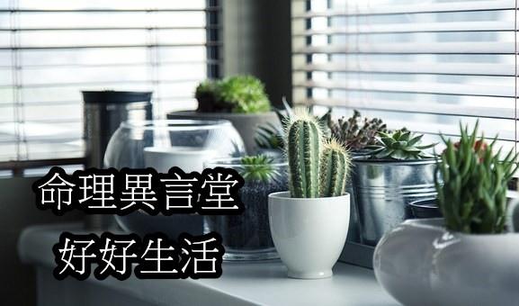 pots-716579__340.jpg