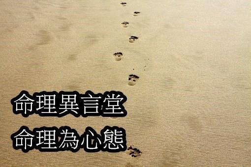 footprint-1021452__340.jpg