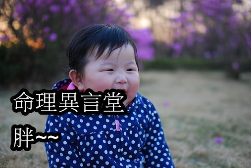 baby-320653__340.jpg