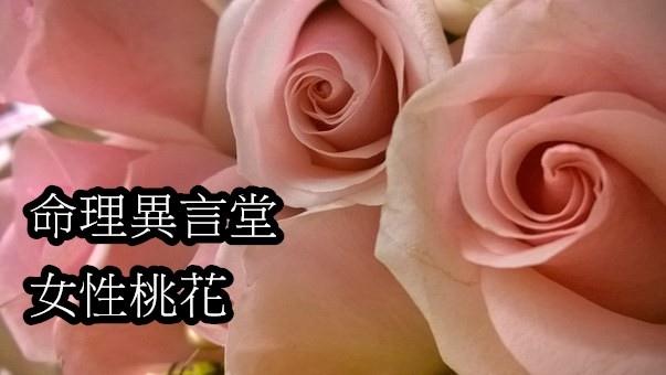 pink-red-677766__340.jpg