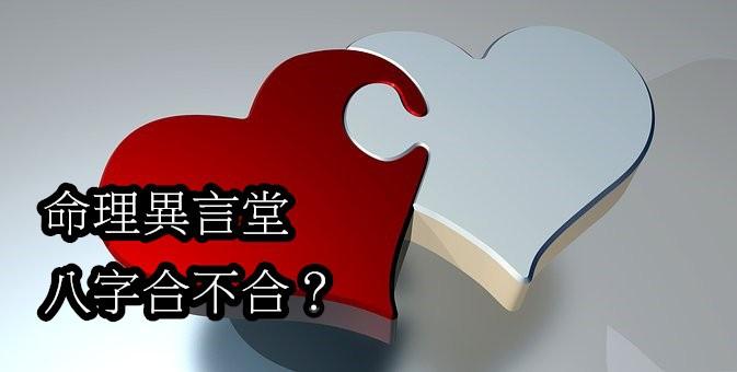 puzzle-1721592__340.jpg