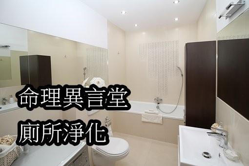 bathroom-2094733__340.jpg