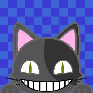 cat1395479360046