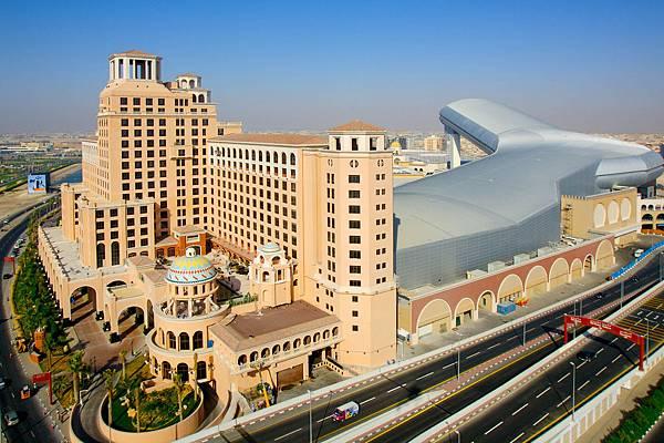 DUBAI%20SKI.jpg