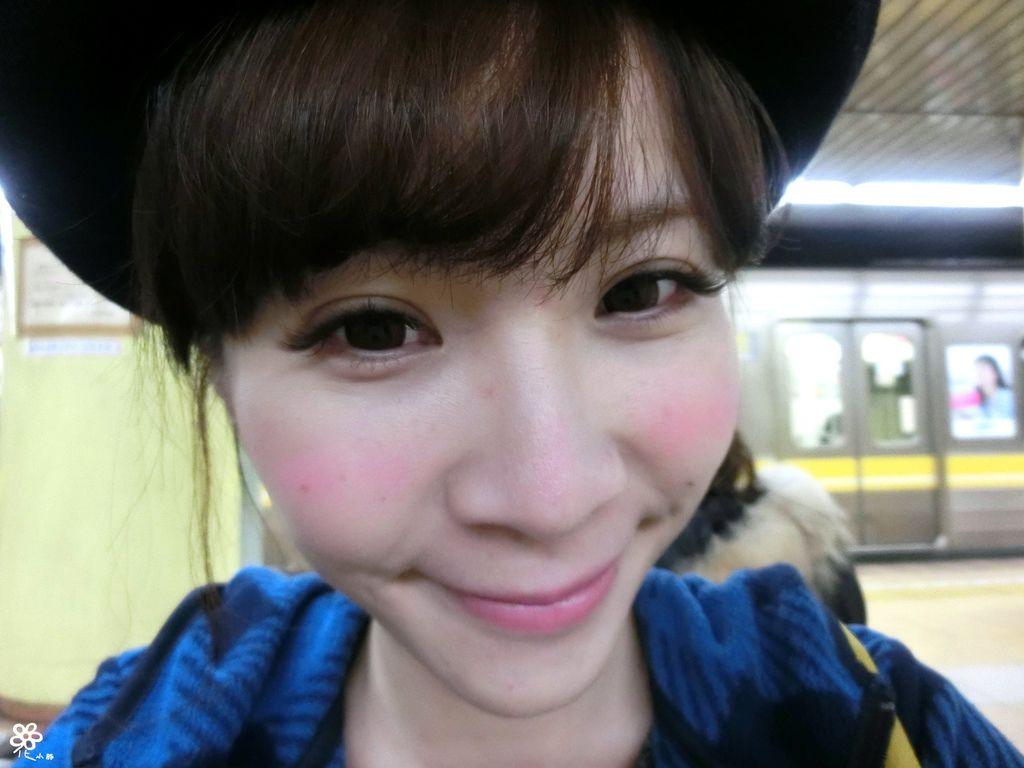smile lash vip 接睫毛 (1)