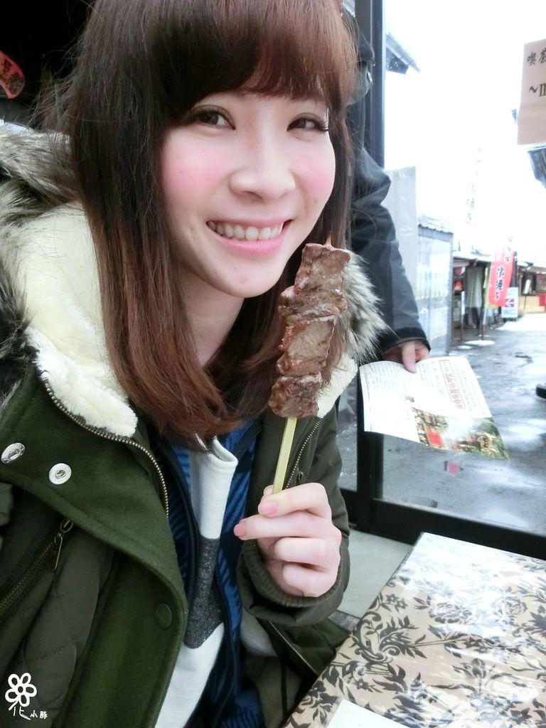 smile lash vip 接睫毛 (15)