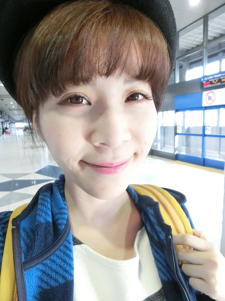 smile lash vip 接睫毛 (7)