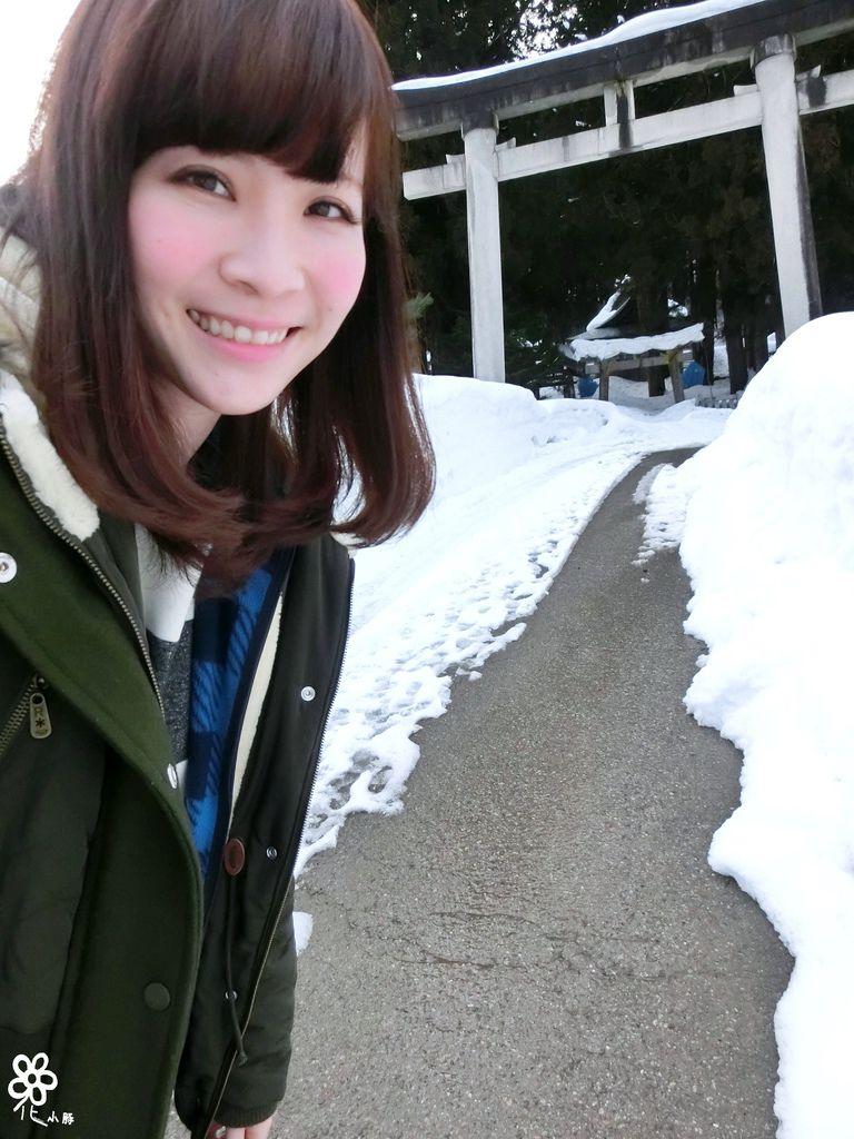 smile lash vip 接睫毛 (11)