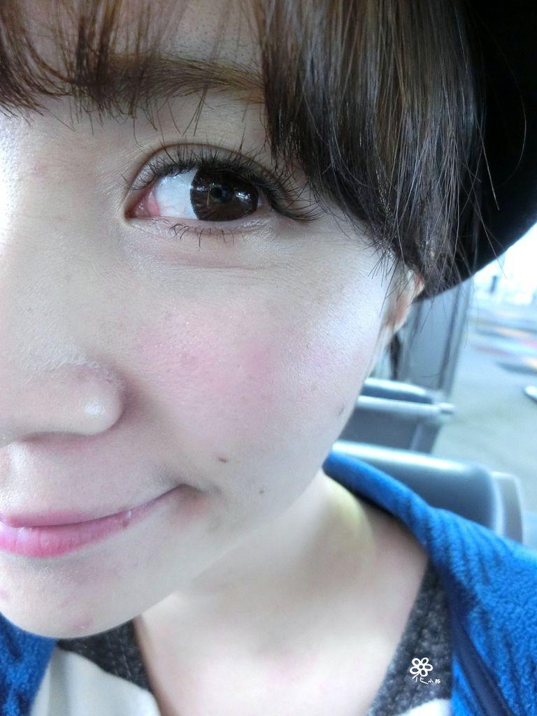 smile lash vip 接睫毛 (10)