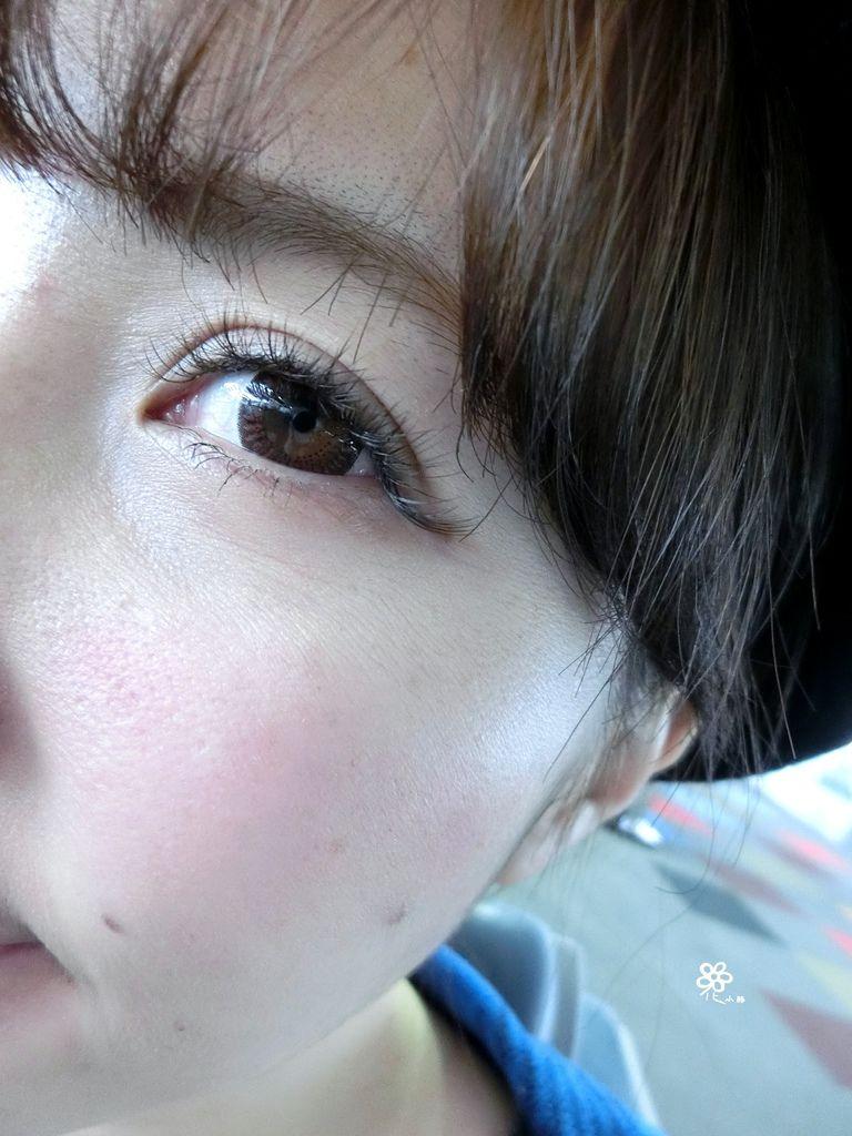 smile lash vip 接睫毛 (9)