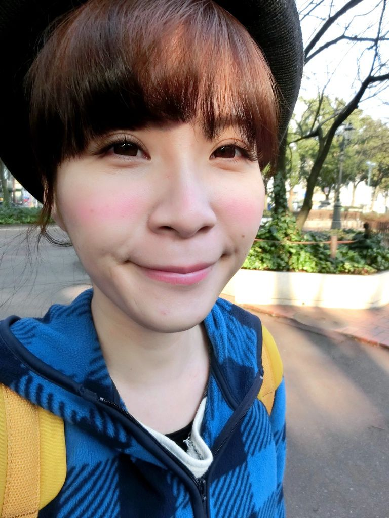 smile lash vip 接睫毛 (2)
