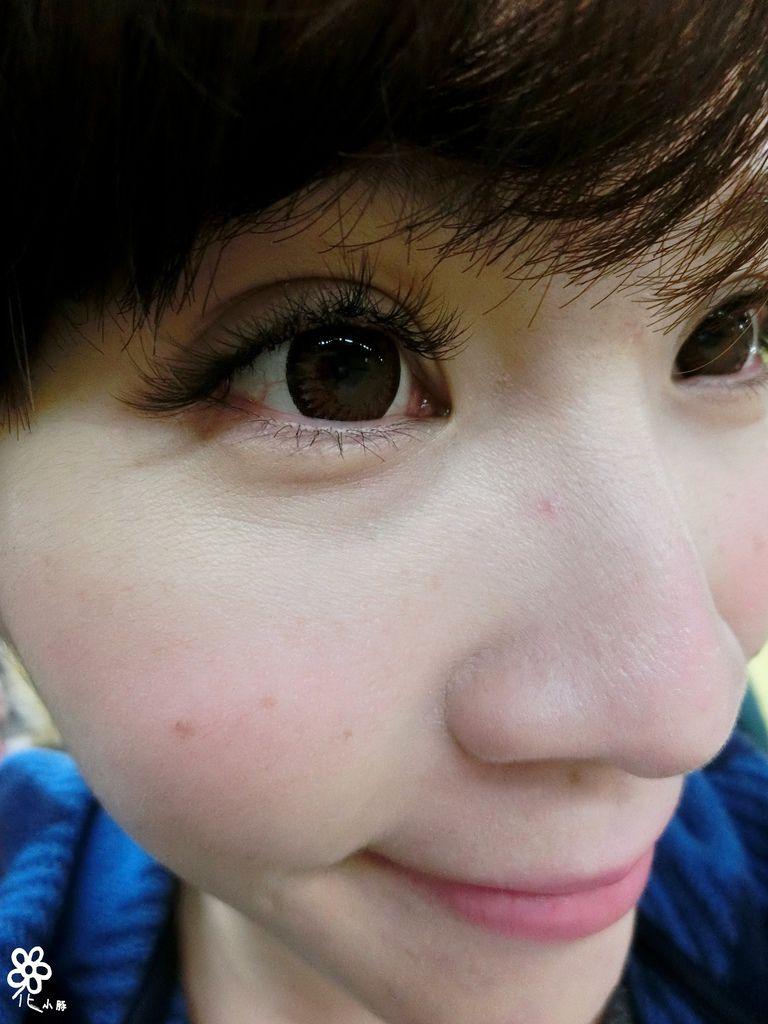 smile lash vip 接睫毛 (22)