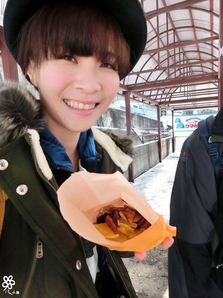 smile lash vip 接睫毛 (17)