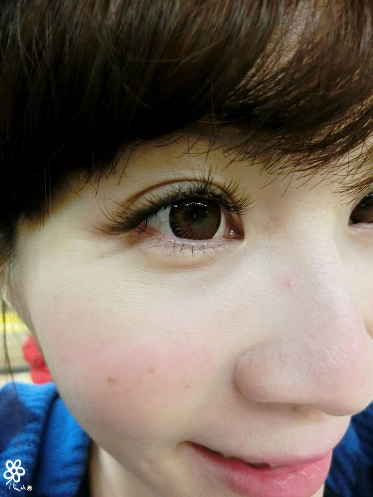 smile lash vip 接睫毛 (21)
