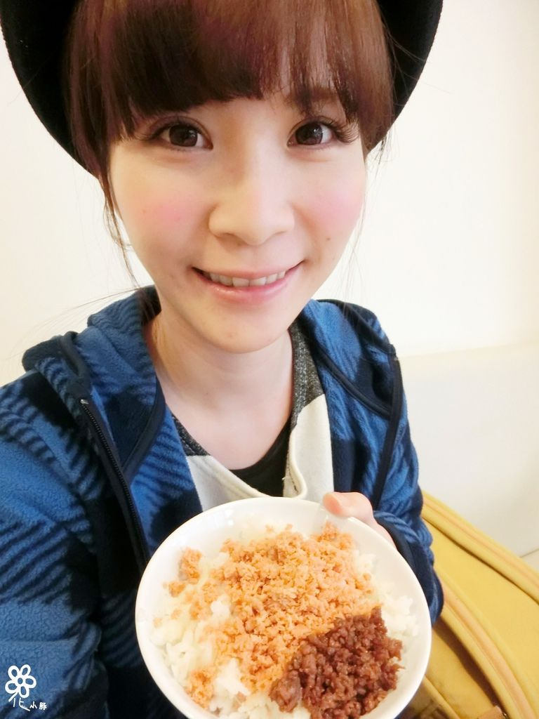 smile lash vip 接睫毛 (23)