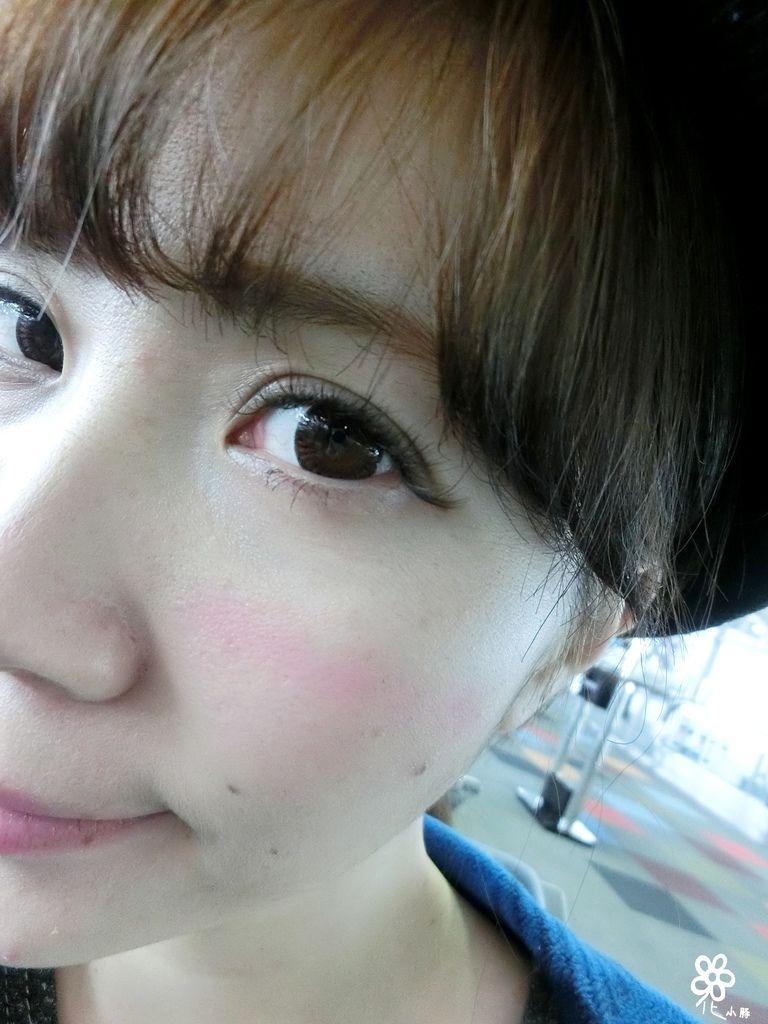 smile lash vip 接睫毛 (31)