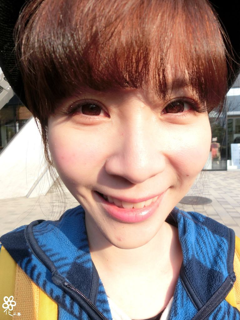 smile lash vip 接睫毛 (25)