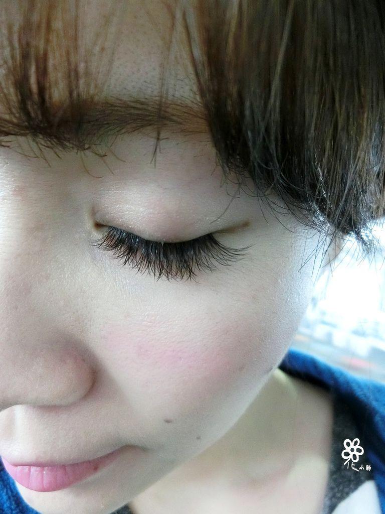 smile lash vip 接睫毛 (32)