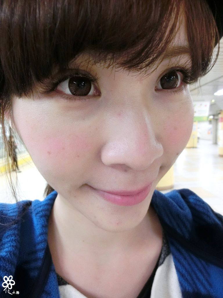 smile lash vip 接睫毛 (19)
