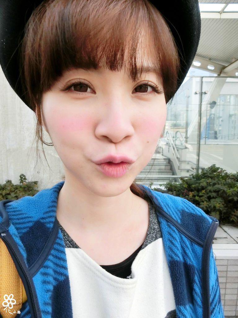 smile lash vip 接睫毛 (26)