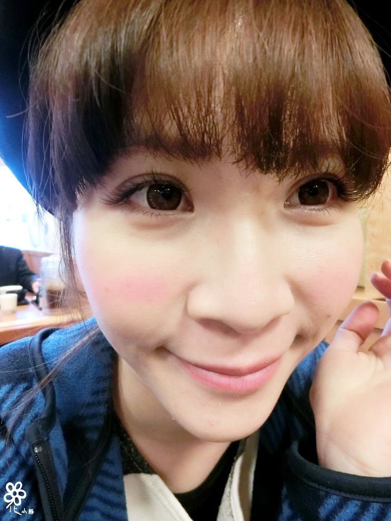 smile lash vip 接睫毛 (27)