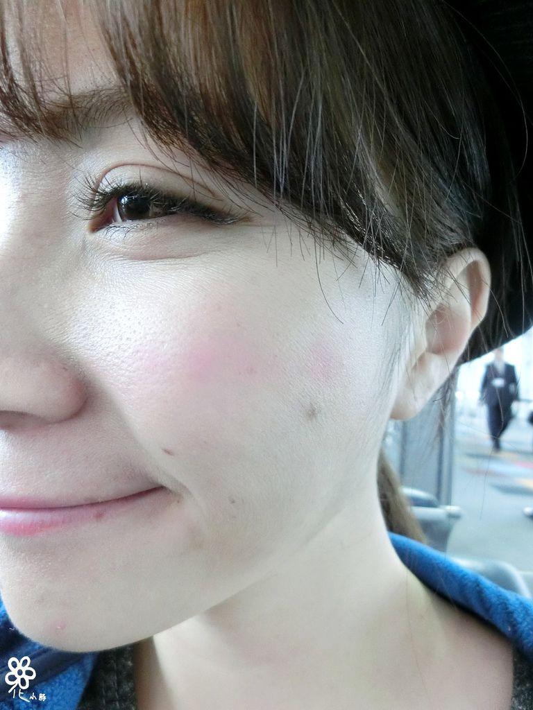 smile lash vip 接睫毛 (34)